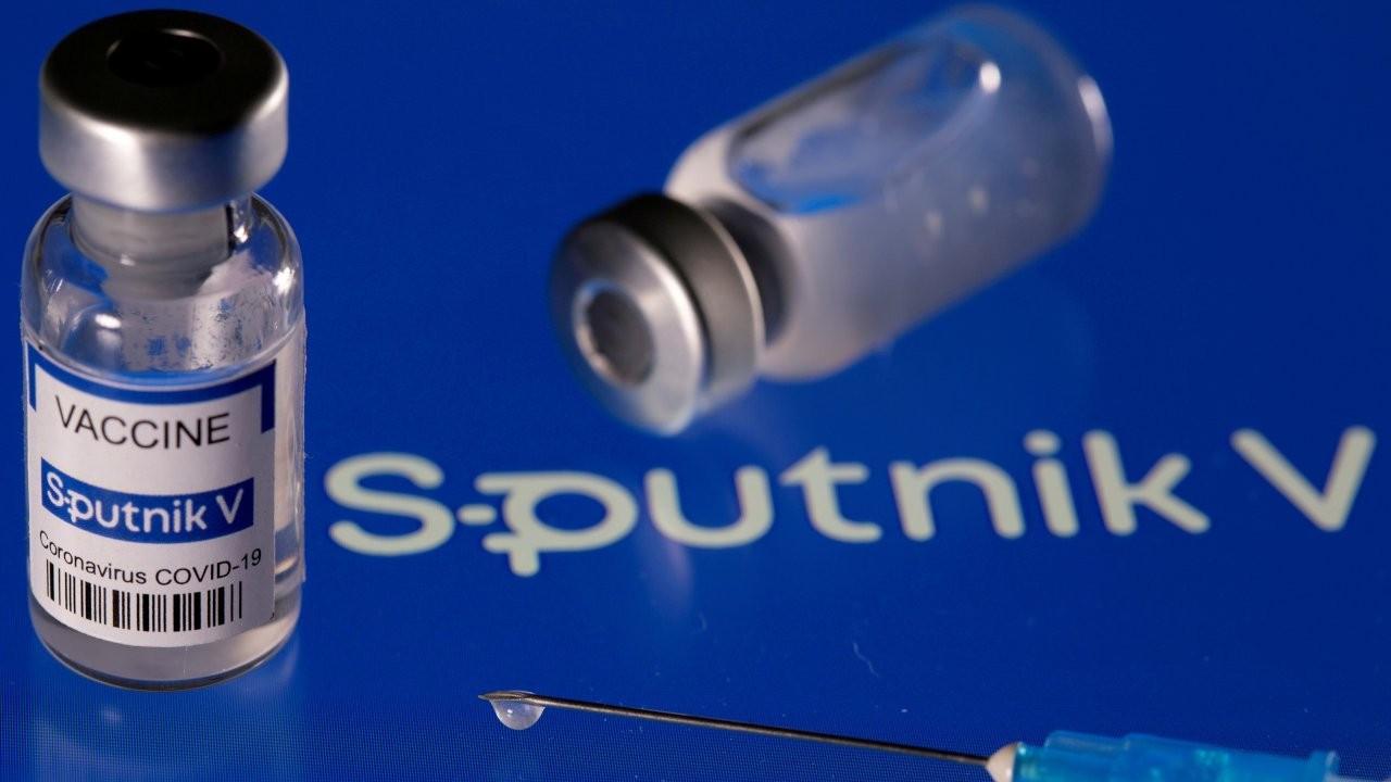 Brezilya, Sputnik V aşısına onay vermedi
