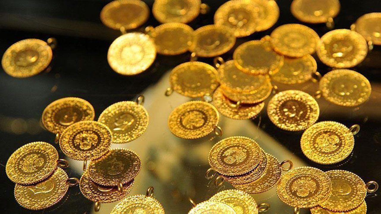 Kripto paralar güne yatay seyirde başladı - Sayfa 2