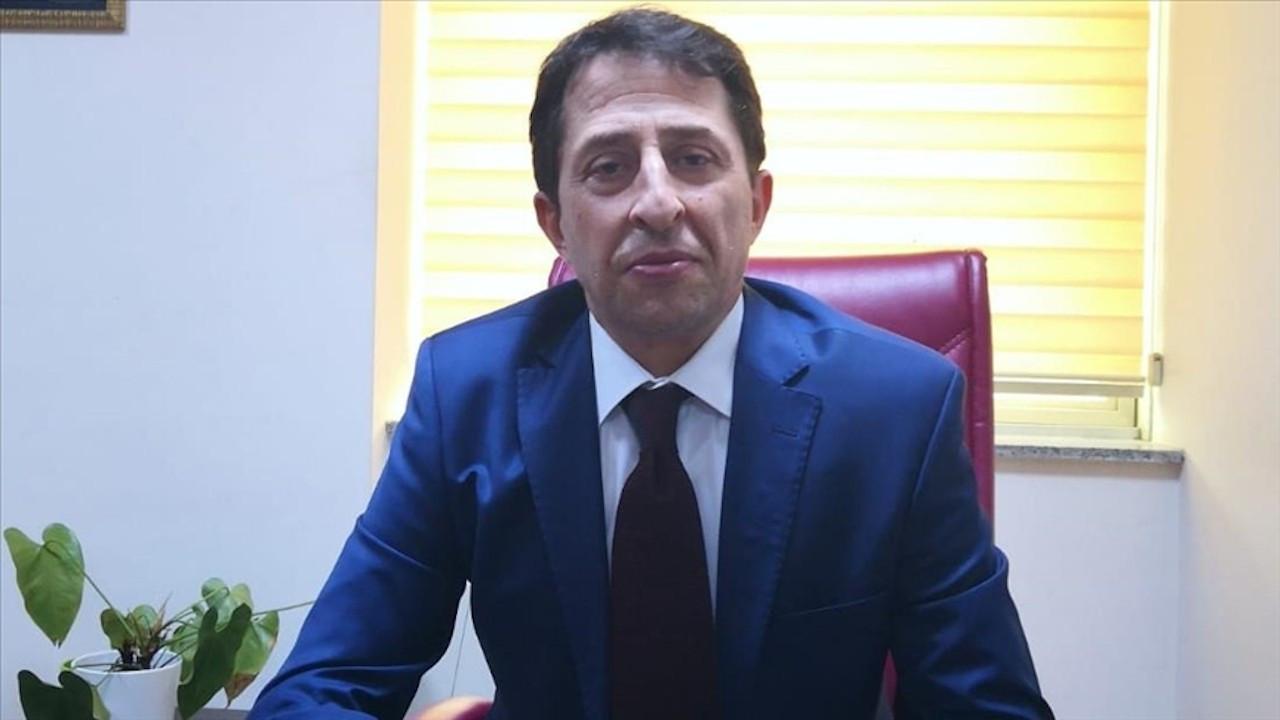 TÜİK Başkanı Dinçer'den müdahale itirafı: Ricalar oluyor