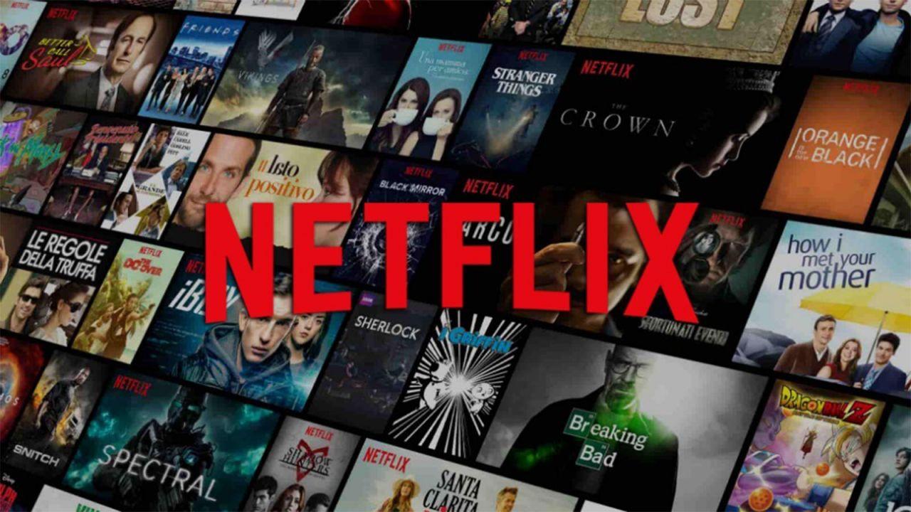 Netflix'in vizyona girecek 13 yeni filmi - Sayfa 1