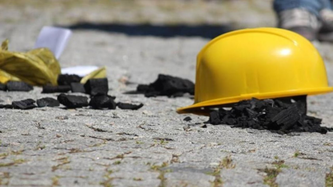 İşçi ölümleri: 2002'de 146 idi, 2020 yılında 2 bin 427'ye ulaştı