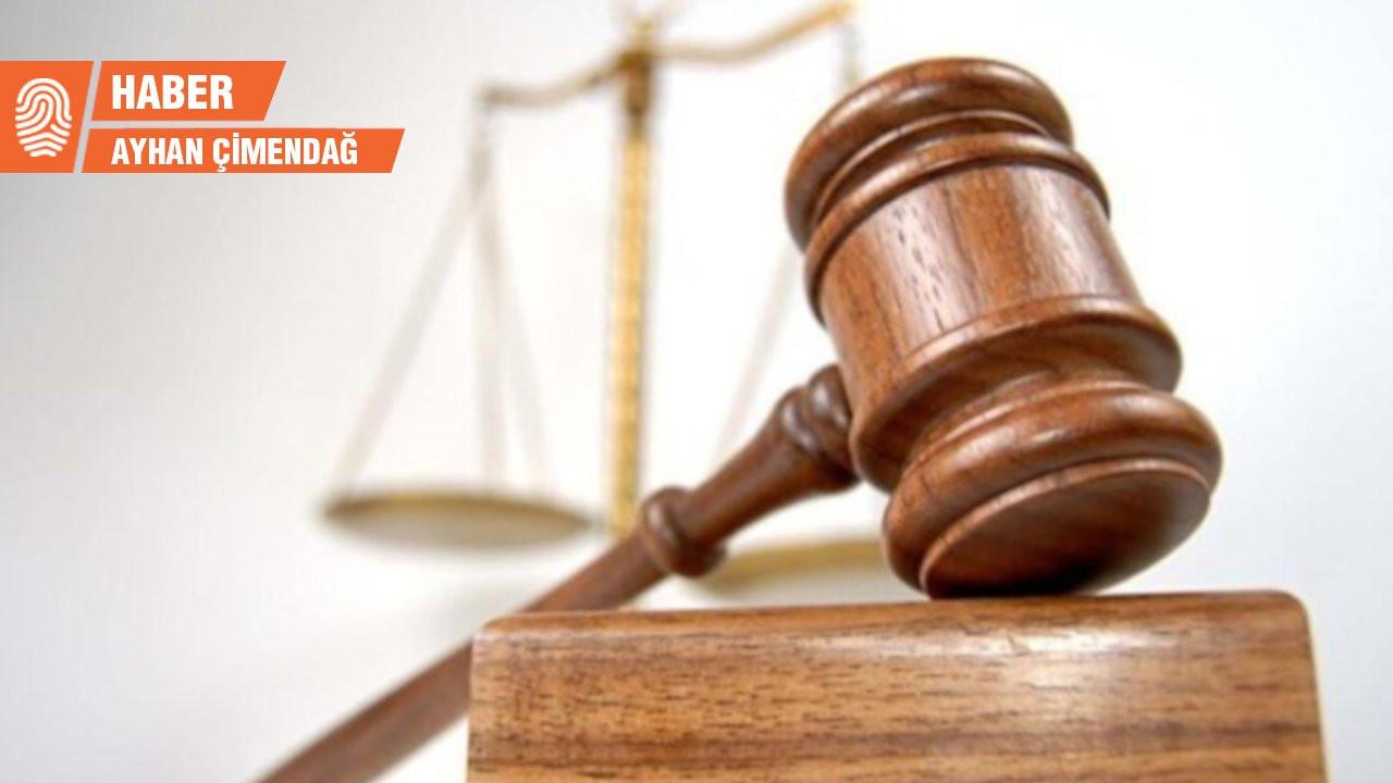 Tavas'ta yapılmak istenen JES'lere yargı engeli