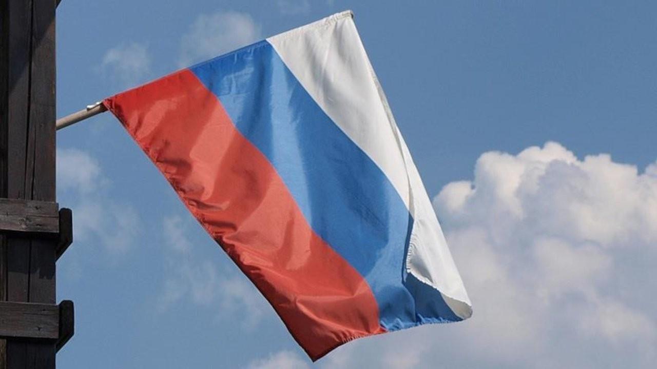 Rusya, dört ülkeden yedi diplomatı sınır dışı ediyor