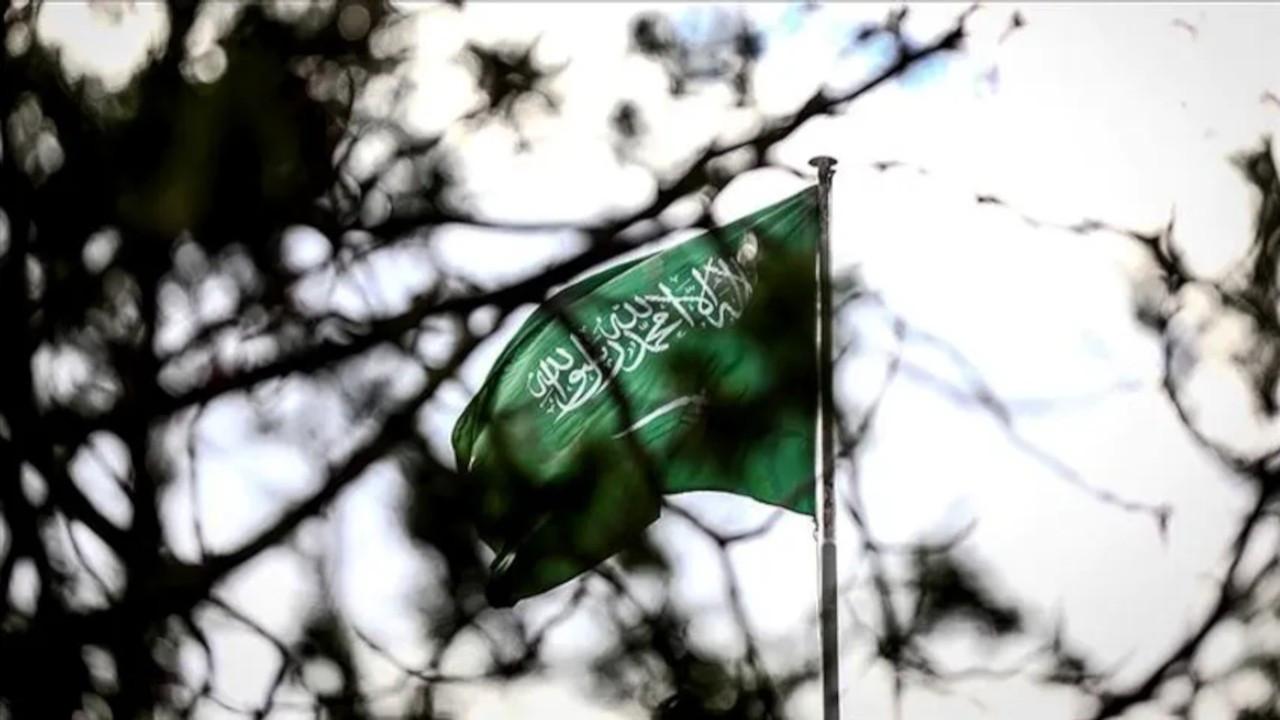 Suudi Arabistan, 8 Türk okulunu kapatıyor