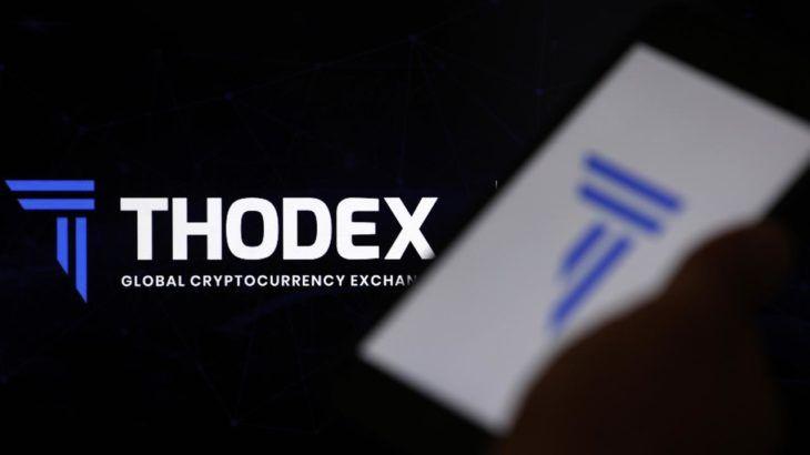 Thodex çalışanları anlattı: Müşteriler mail atardı - Sayfa 4