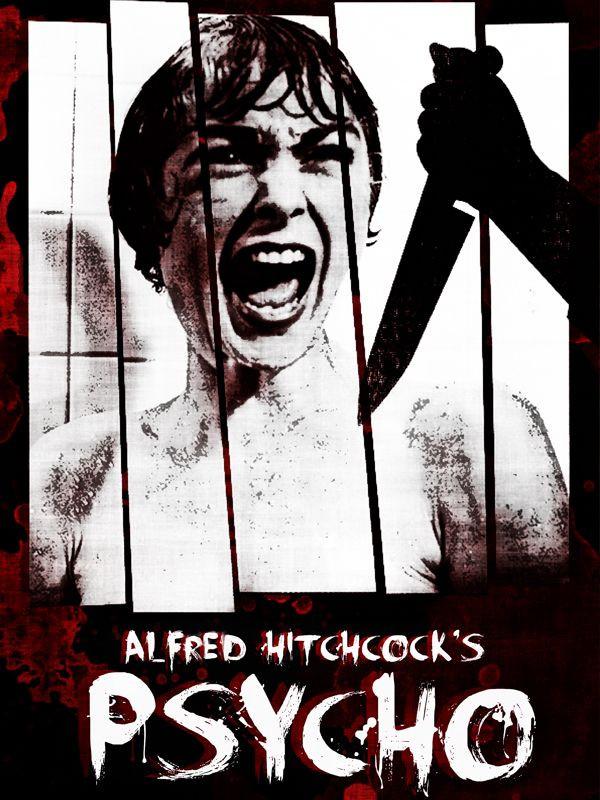 IMDb'ye göre en yüksek puanlı 50 korku filmi - Sayfa 1