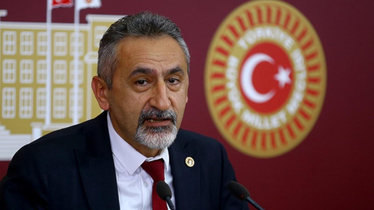 CHP'li Adıgüzel: Sağlık Bakanlığı, Bilim Kurulu'nu sorumlu tutacak