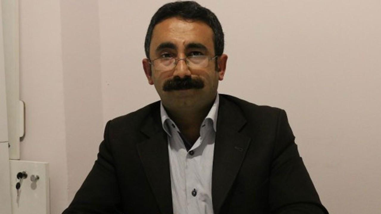 AYM'den Gezi'de gözünü kaybeden Erdal Sarıkaya kararı: Hak ihlali var