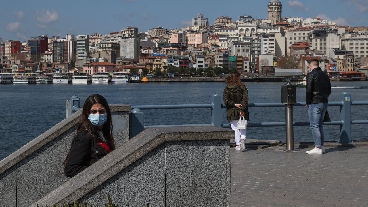 'CHP'li belediyeler suları kesmeyecek, kiraları erteleyecek, icraları durduracak'