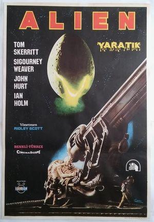 IMDb'ye göre en yüksek puanlı 50 korku filmi - Sayfa 3