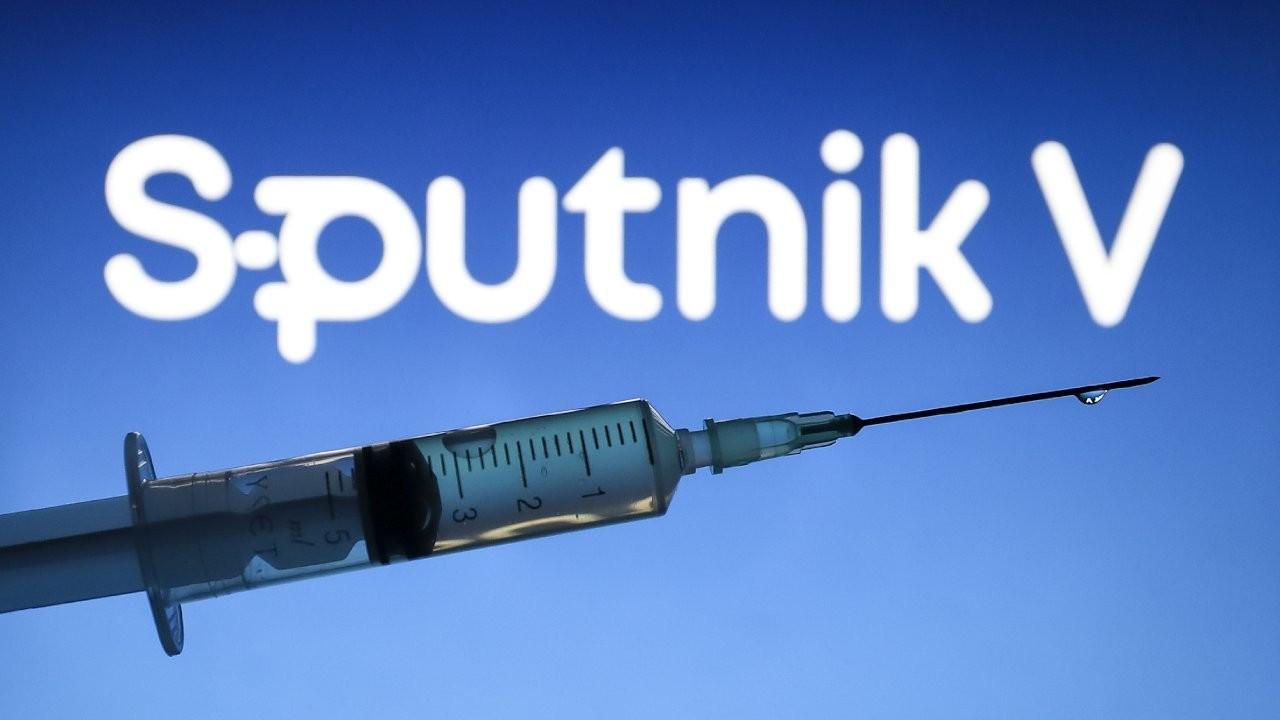 Rusya, tek dozlu 'Sputnik Light' aşısına acil kullanım onayı verdi