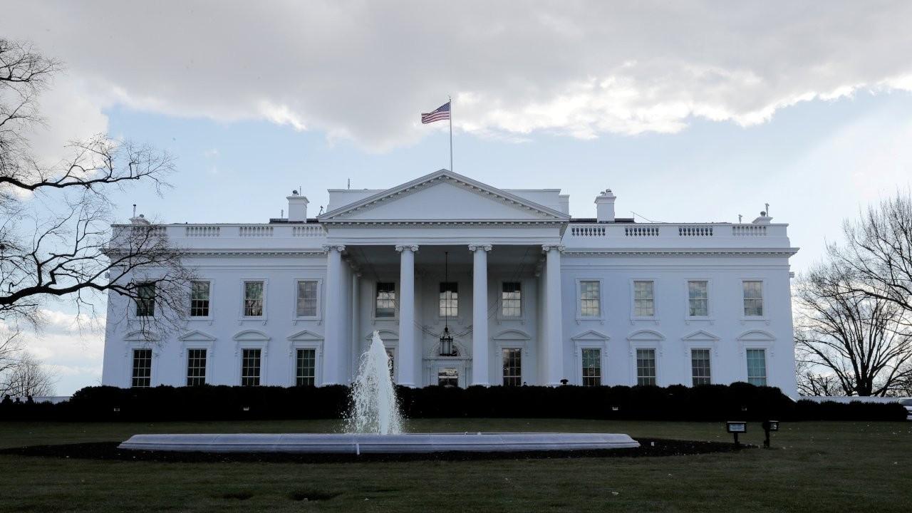 Beyaz Saray'da 'gizemli hastalık' alarmı: 'Havana sendromu' araştırılıyor
