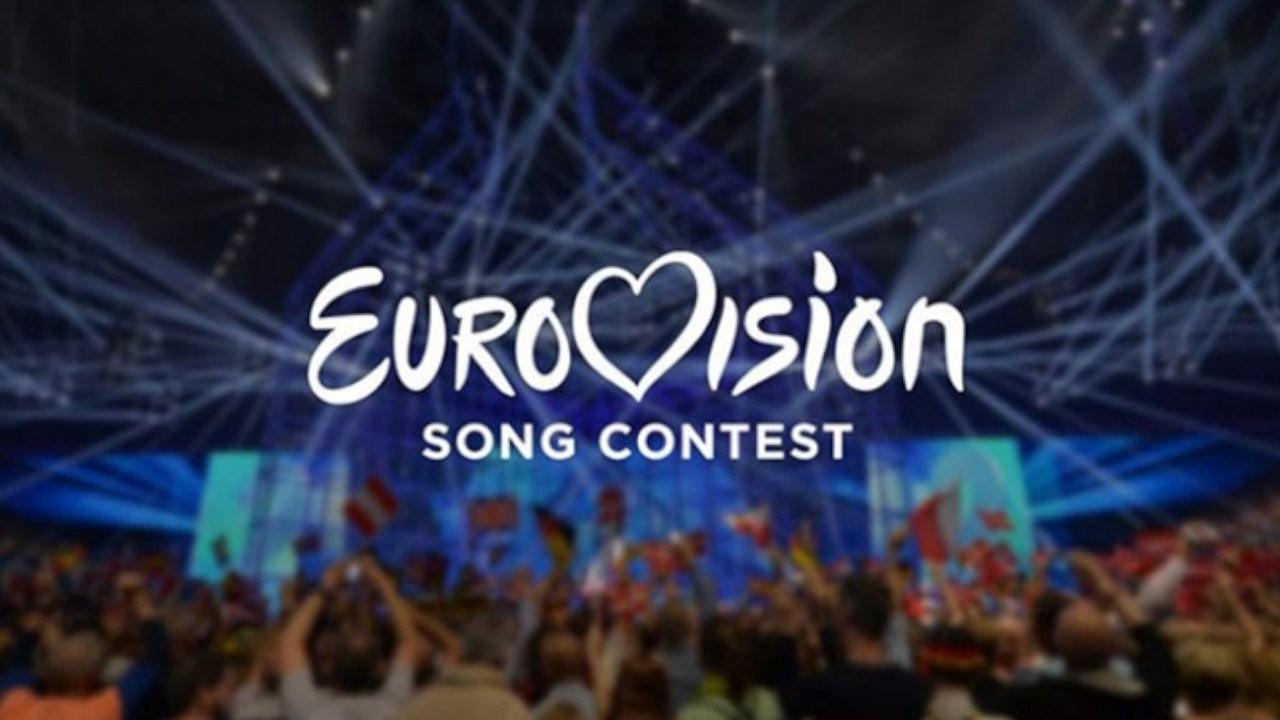 Eurovision seyircili düzenlenecek
