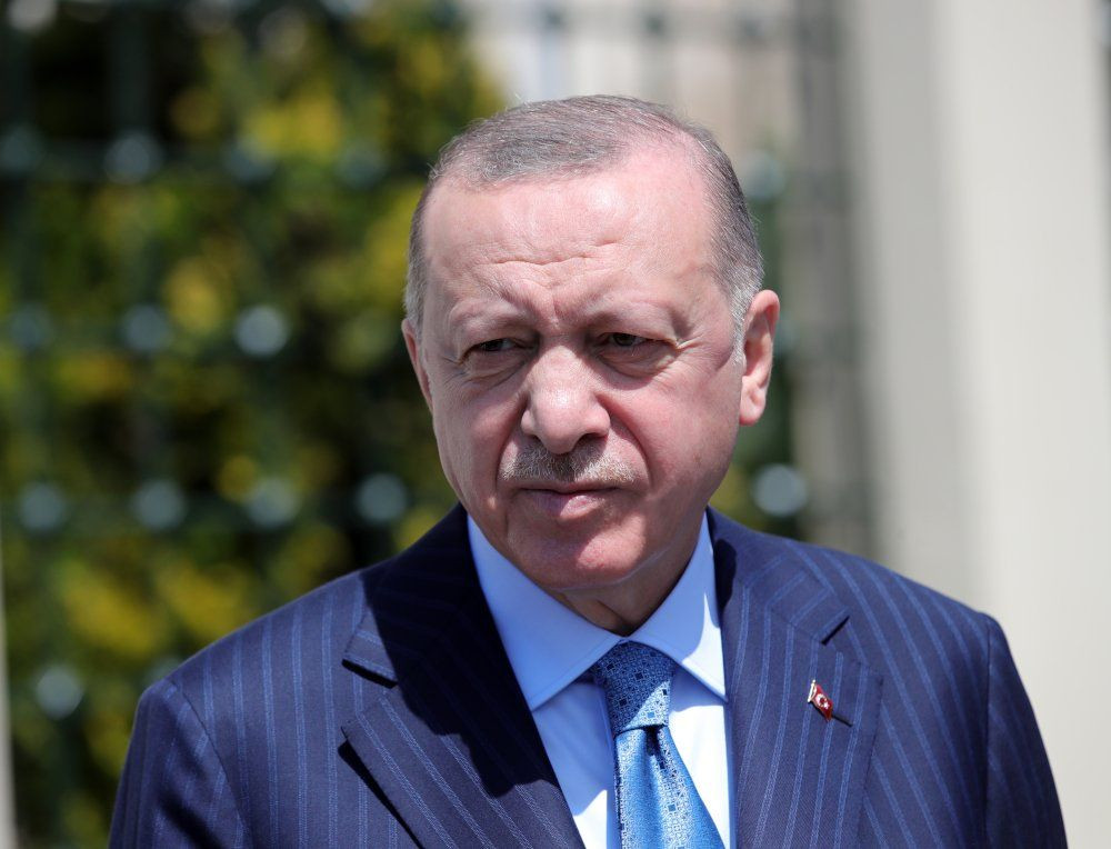 Erdoğan: En kötü ihtimal buralardayım, Kılıçdaroğlu: Neyse ki kabul etti - Sayfa 3