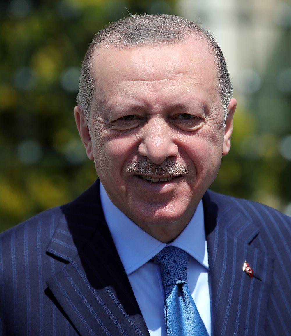 Erdoğan: En kötü ihtimal buralardayım, Kılıçdaroğlu: Neyse ki kabul etti - Sayfa 4