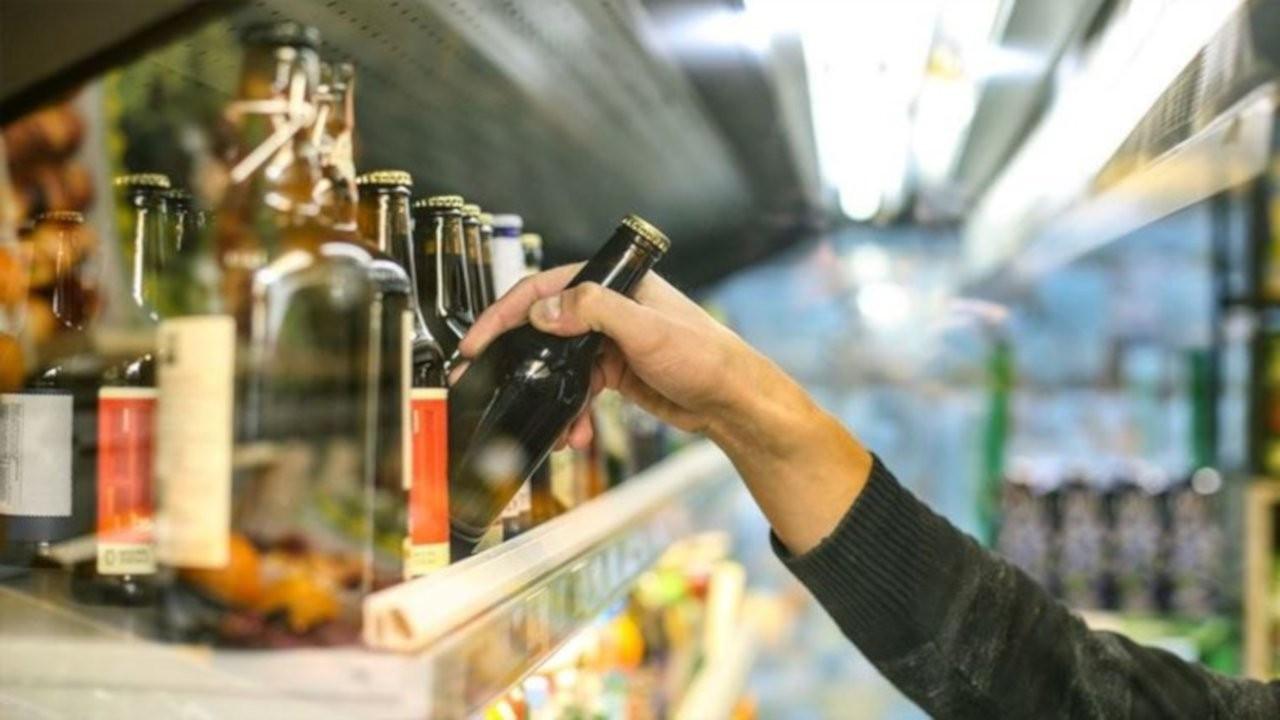 İzmir'de içki yasağına CHP'den tepki: Kararın şekli de hukuksuz