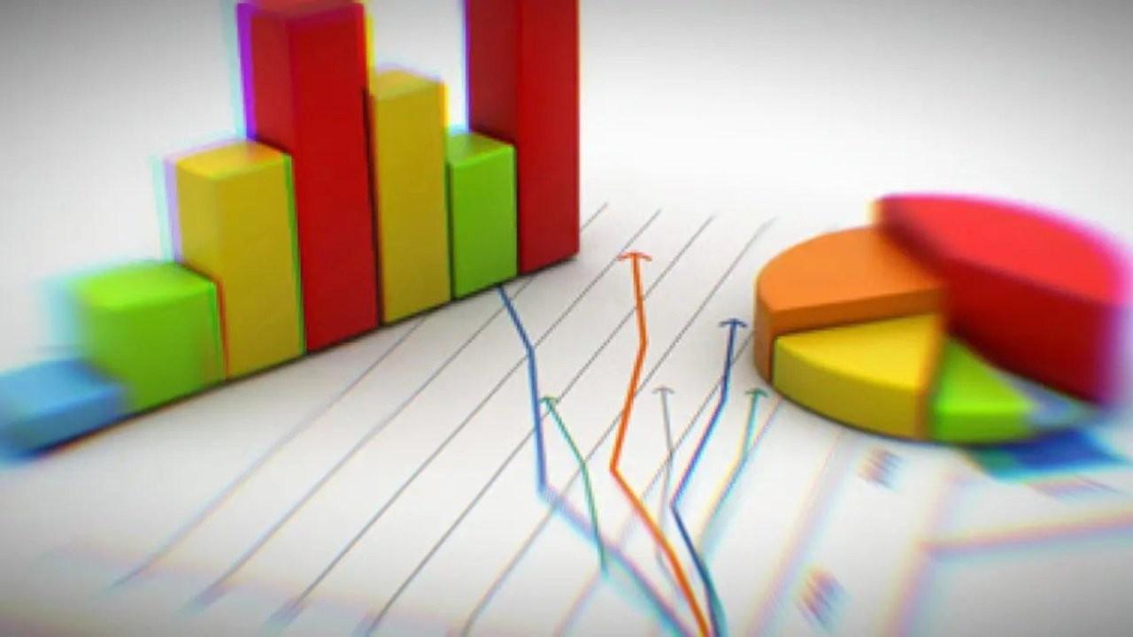 Metropoll anketi: AK Parti kararsızlar dağıtılmadan yüzde 27