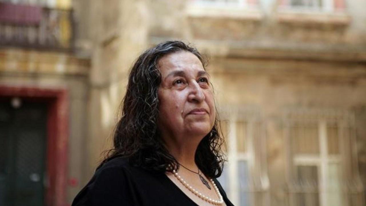 Sennur Sezer Emek-Direniş Şiir ve Öykü Ödülleri'ni kazananlar açıklandı