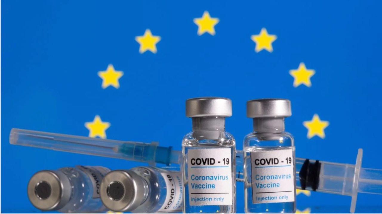 AB'de yeni seyahat önerisi: Belli aşıları olanlar gelsin