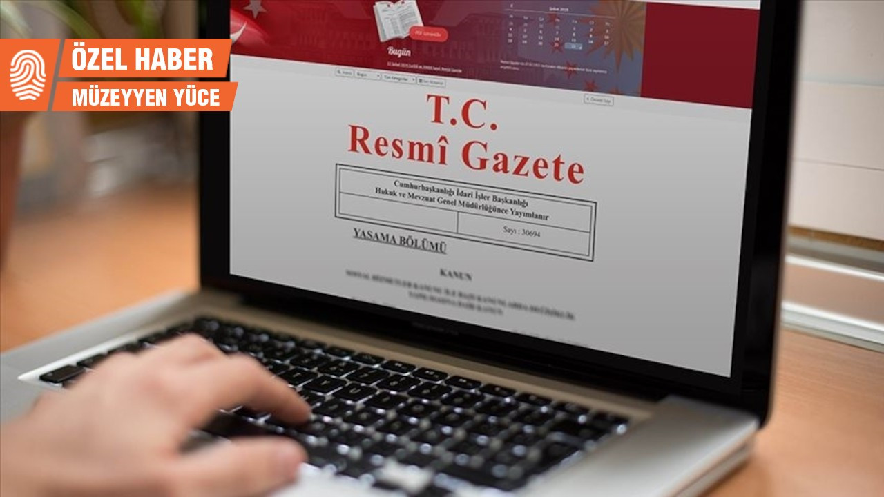CHP'den belediye disiplin düzenlemesine tepki: Yetki hırsızlığı