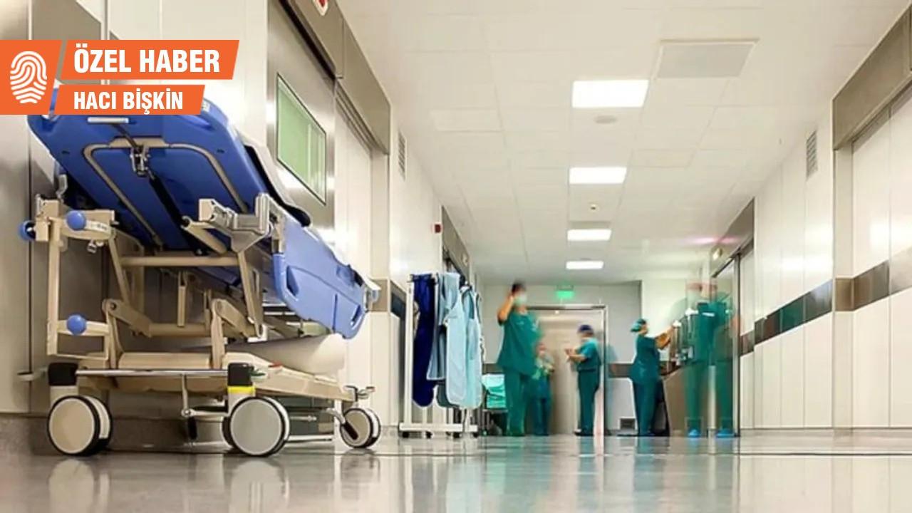 Özel hastanelere talep neden arttı?