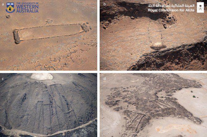 'Kafes' değilmiş: 7 bin yıllık yapılar için yeni bulgular açıklandı - Sayfa 3