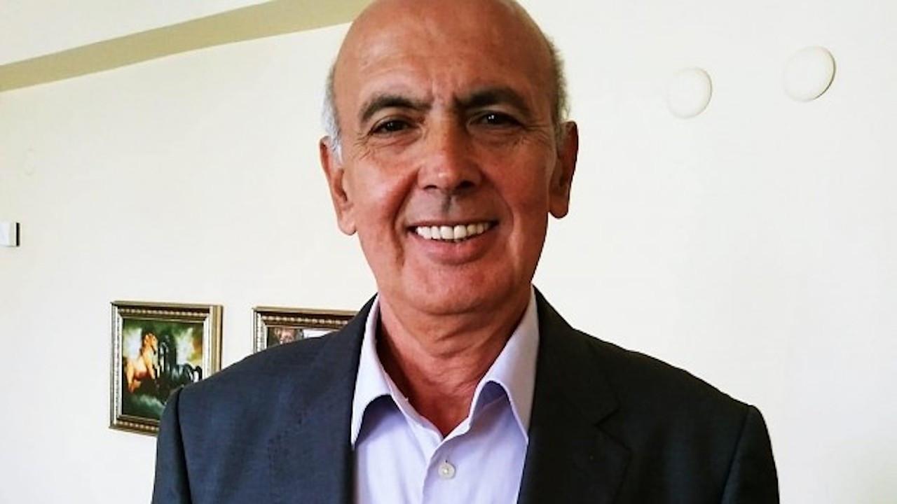 İzmir Kemalpaşa Belediye Başkan Yardımcısı Covid-19'dan vefat etti