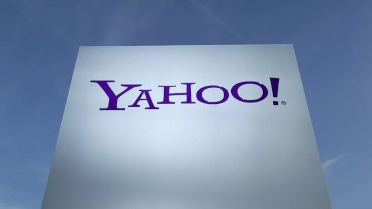 Verizon, Yahoo ve AOL'i 5 milyar dolara satıyor