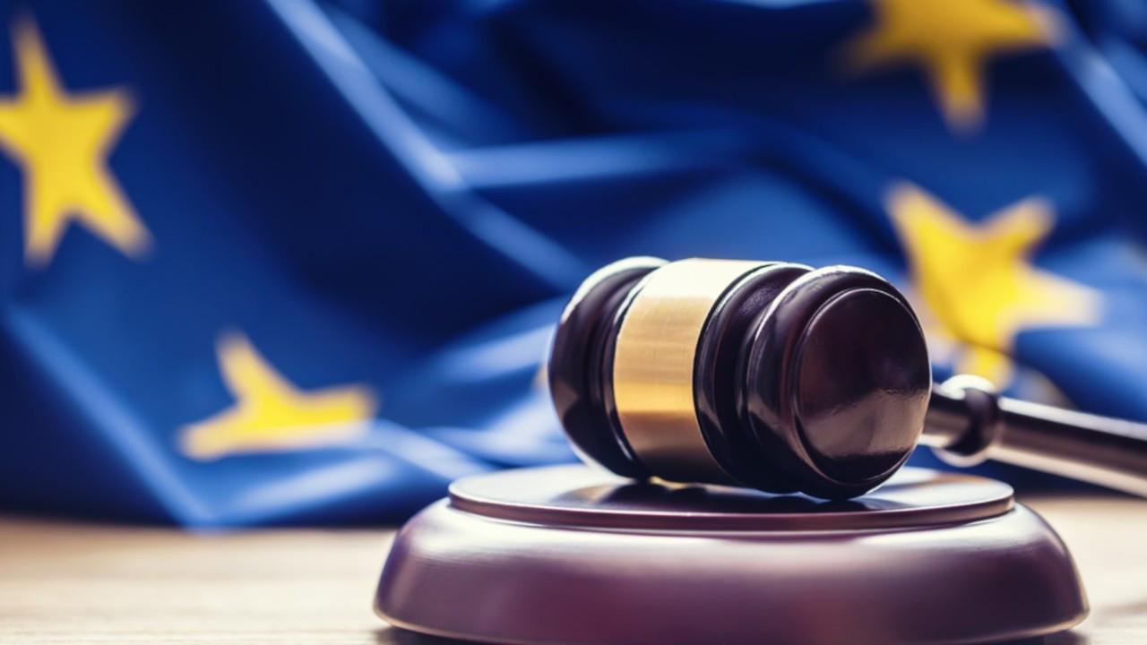 AİHM, Banu Güven'i haklı buldu: 17/25'i araştırma komisyonuyla ilgili haber yasağı hak ihlali sayıldı
