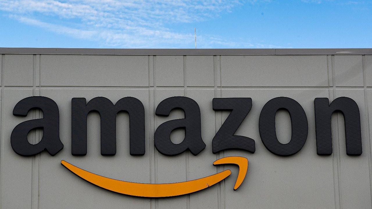 Amazon geçen yıl Avrupa'da 44 milyar euro kazandı, hiç vergi ödemedi