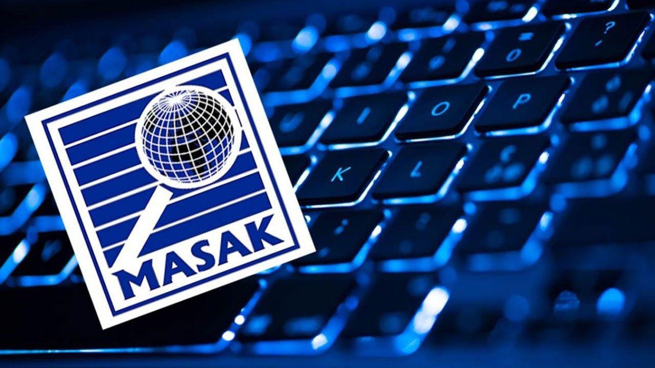 MASAK'tan kripto para piyasası için rehber - Sayfa 1