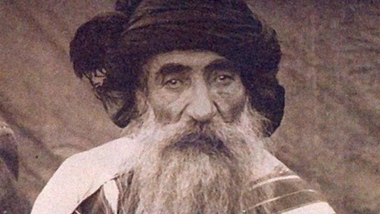 Diyarbakır Barosu: Seyit Rıza'nın mezar yeri açıklansın