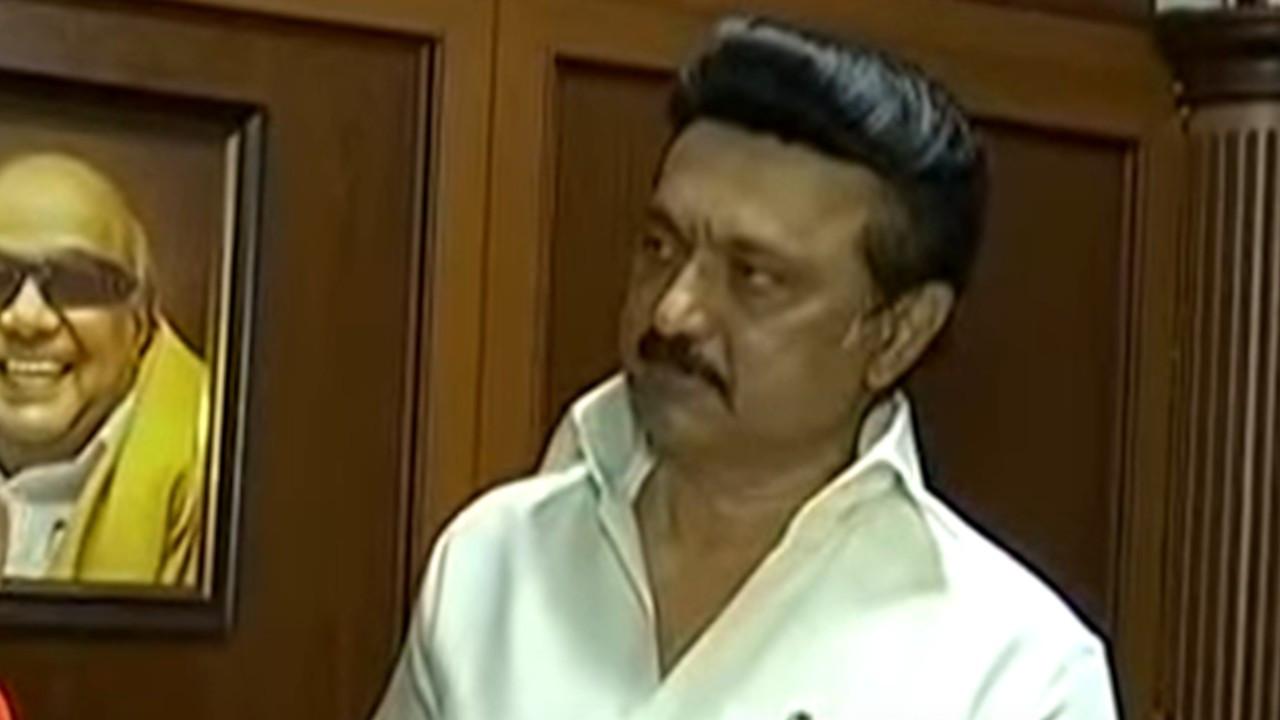 'Hindistanlı Stalin' eyalet seçiminde zafer hazırlığı yapıyor