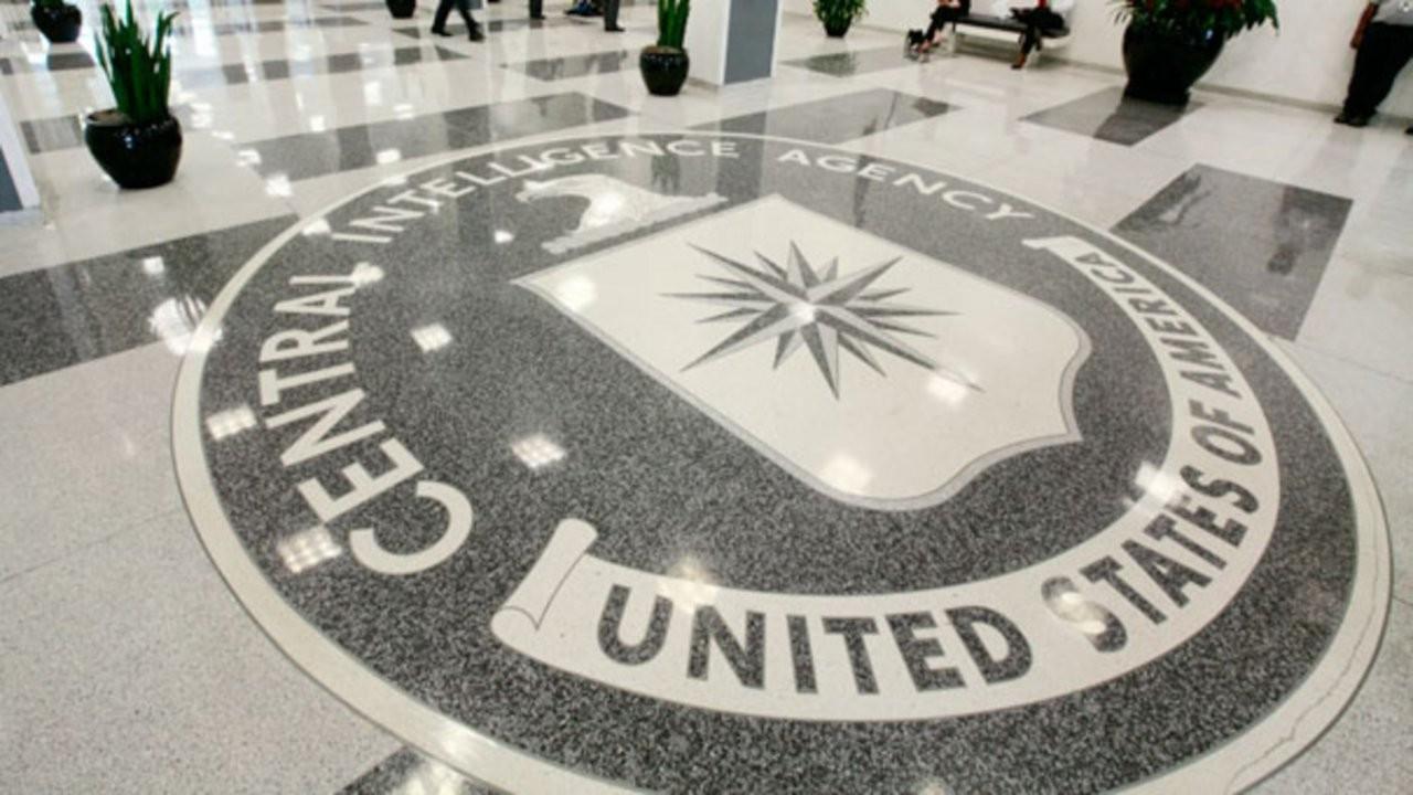 CIA'in işe alım videosu tartışma yarattı