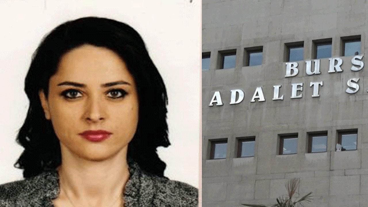 42 yaşındaki Hakim Aykaş koronadan vefat etti