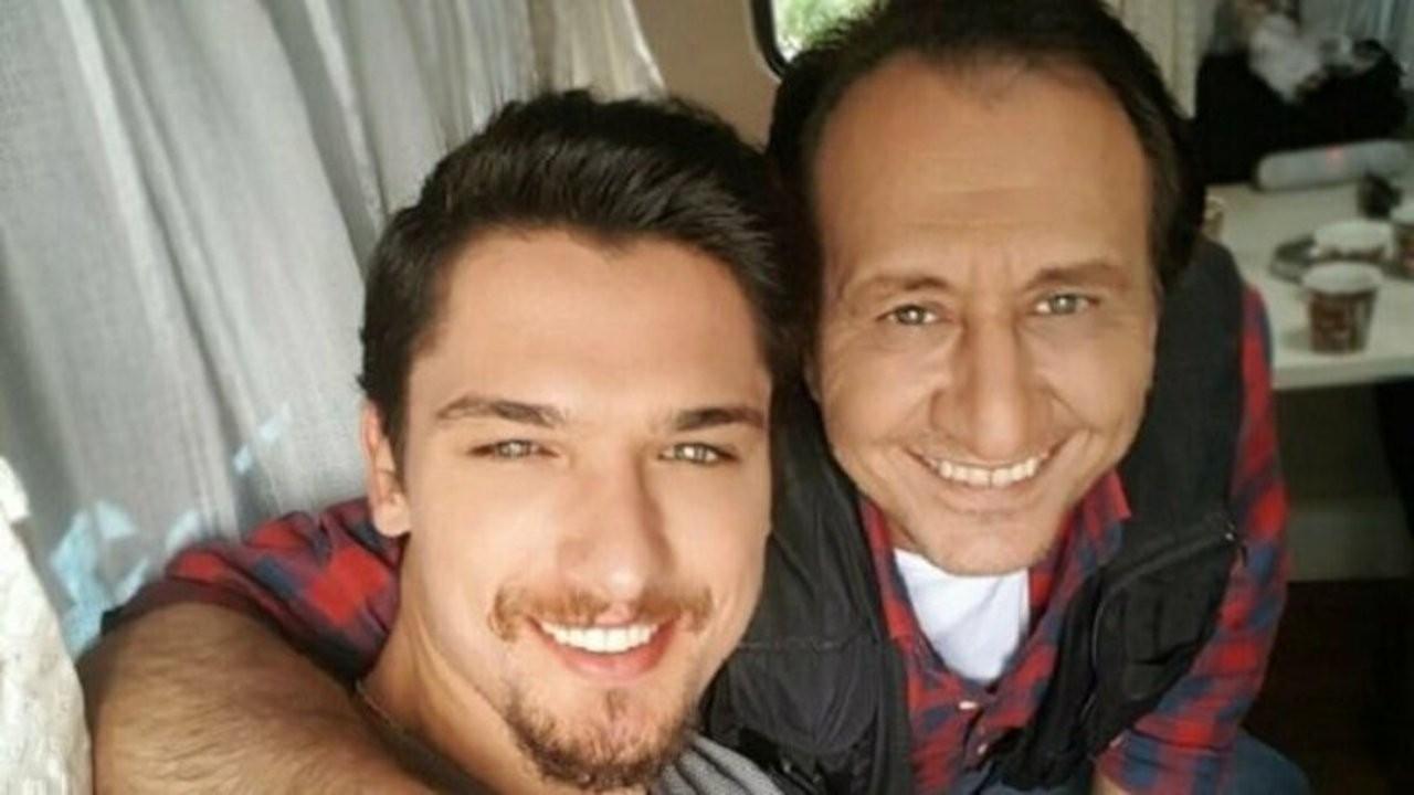 Arka Sokaklar oyuncusu Boğaç Aksoy kanser oldu: Duanızı eksik etmeyin