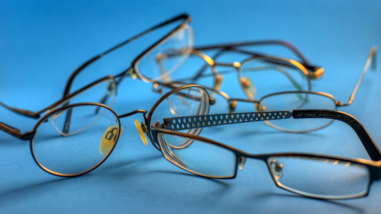 Tam kapanmada gözlükçü tartışması: Her ilçede bir gözlükçü nöbetçi olacak