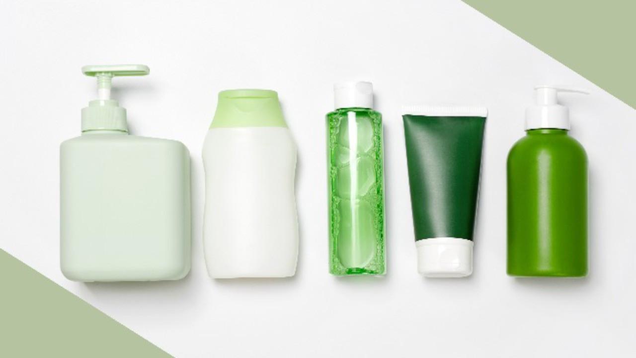 Denetlenen 220 kozmetik ürünün 145'i güvensiz bulundu