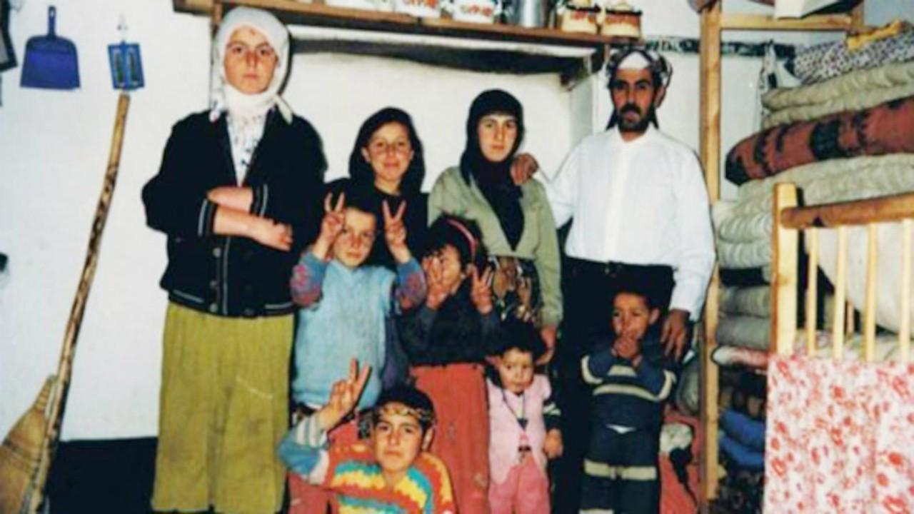 Yargıtay: 9 kişinin öldüğü köy yakma talimatını Yüzbaşı Karaoğlu verdi
