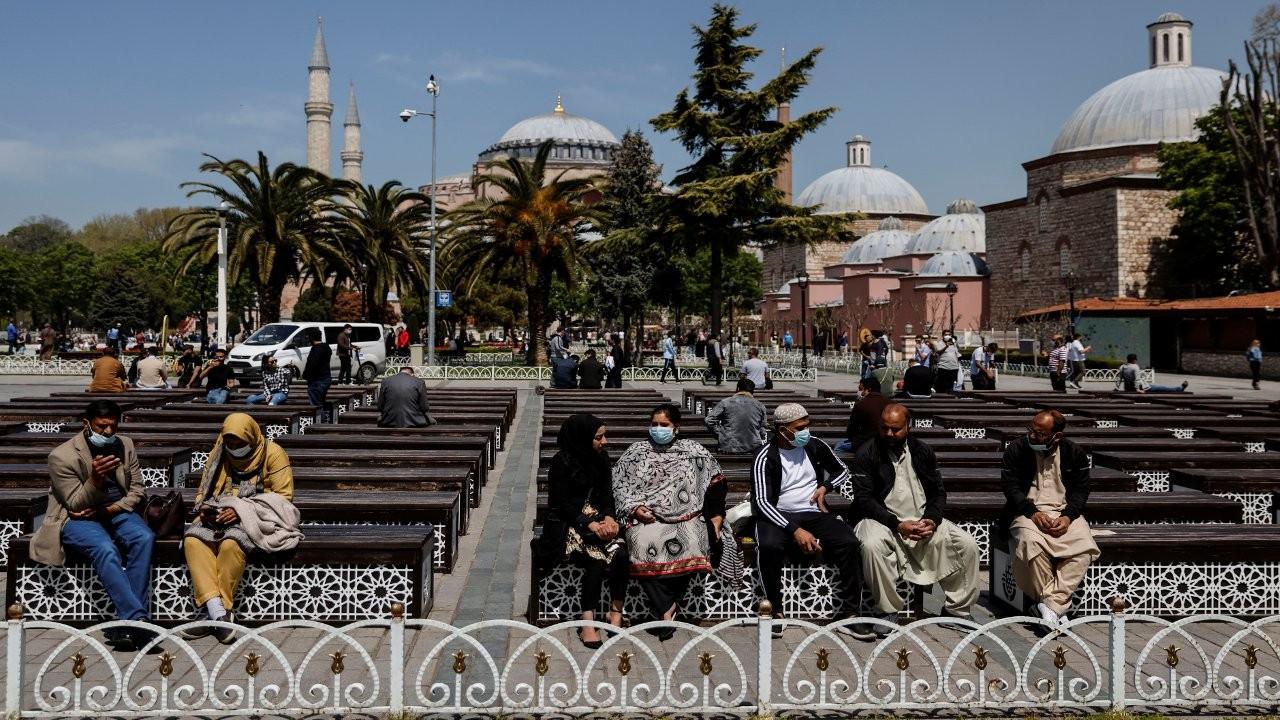 İngiltere'de karantinadan kaçmak için Türkiye'de 'tatil yapanlar' anlattı: Çok ucuzdu
