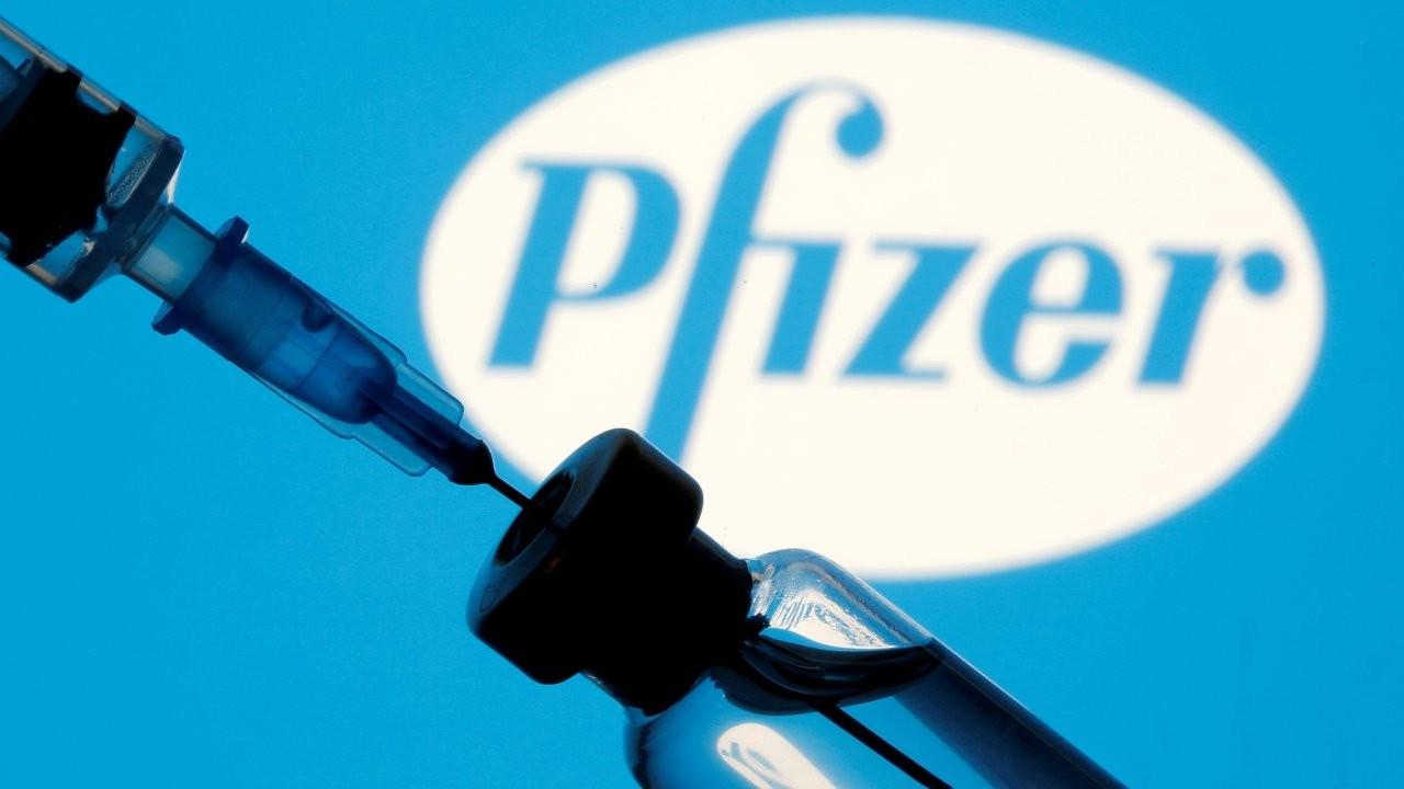 Araştırma: Pfizer ve Moderna aşıları yıllarca koruma sağlayabilir