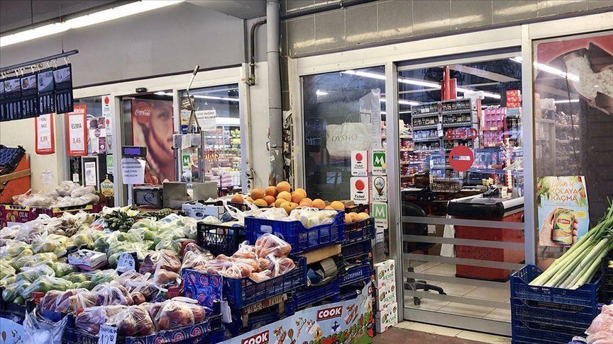 Yasak başladı: Marketlerde hangi ürünler satılamayacak? - Sayfa 2