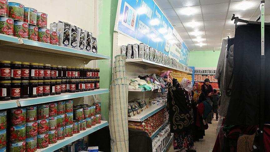 Yasak başladı: Marketlerde hangi ürünler satılamayacak? - Sayfa 3