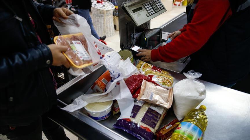 Yasak başladı: Marketlerde hangi ürünler satılamayacak? - Sayfa 4