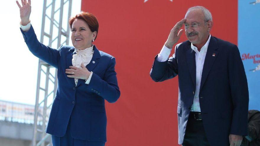 Duvar Arkası: Erken seçimi bu kez Bahçeli'den değil Erdoğan'dan duyacaksınız... - Sayfa 2