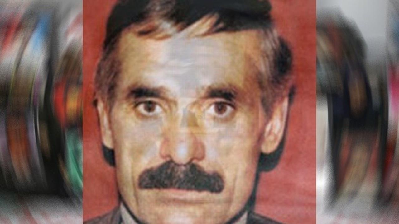 Kayıp Ergül'ün hikayesi: Silopi'den kaçırıldı, Elazığ'da öldürüldü...