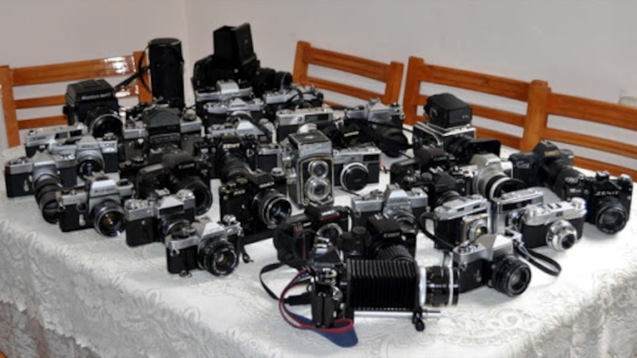 Kamu daireleri açık, fotoğrafçılar kapalı: Belge başvurusu yapılamıyor
