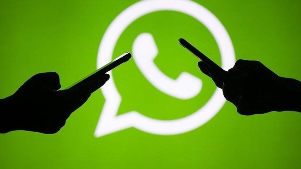 WhatsApp Hindistan hükümetine dava açtı