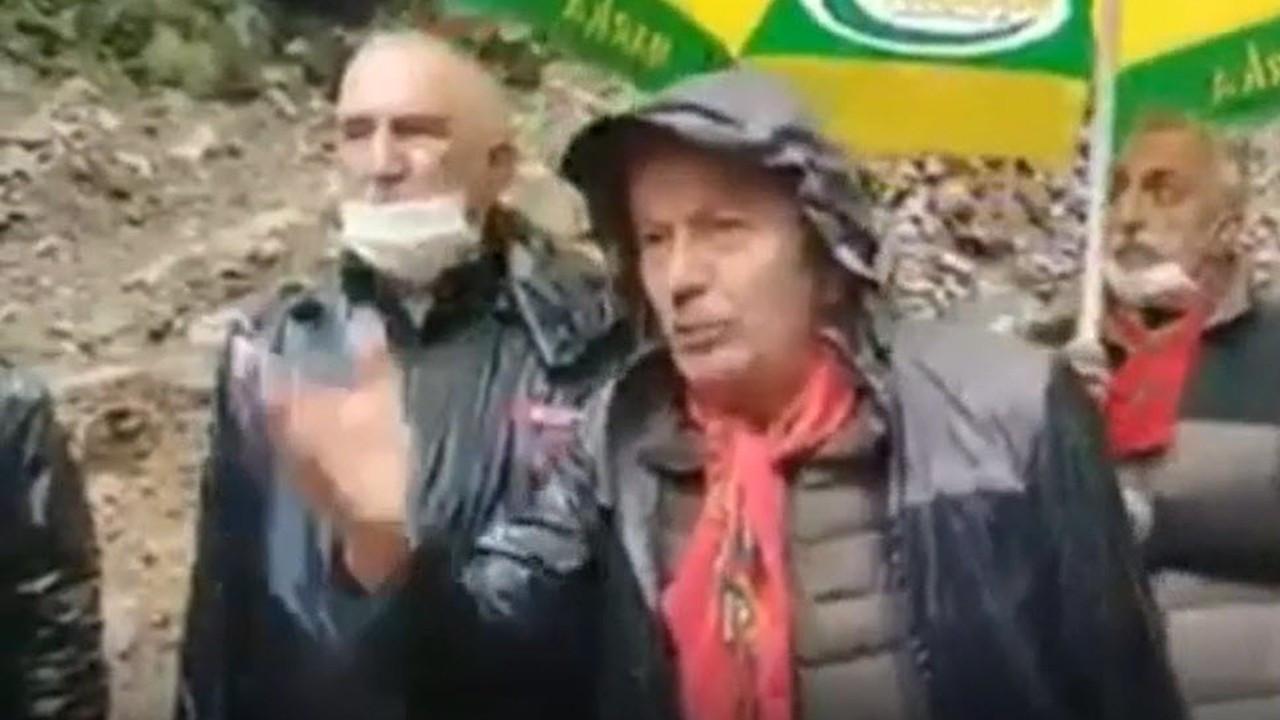 CHP'li Bekaroğlu: Durdurmazsanız biz durduracağız