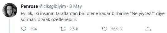 Twitter'da geçen hafta: Yayına silah sokan İmamoğlu'na soruşturma - Sayfa 2